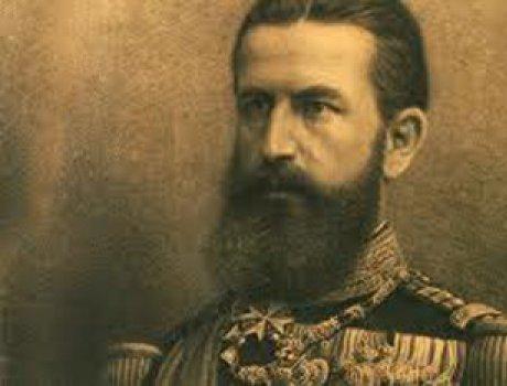 În martie 1881, Parlamentul României a votat transformarea ţării în Regat