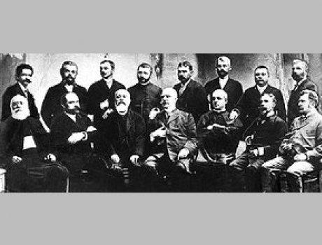 Memorandumul din 1892, procesul memorandiştilor (I)